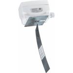 Billede af Flow switch til luft | mekanisk