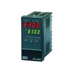 Billede af PID regulator | Out 1 = 0-10V | Out 2 = relæ | Event indgang | Forsyning 24V