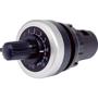 Billede af Potentiometer 10k Ohm til indbygning ø22,5mm