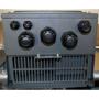 Billede af Frekvensomformer | 30kW - 37kW | IP54